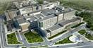 Eskişehir Entegre Sağlık Kampüsü