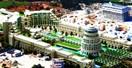 Kıbrıs Babylon Otel