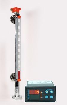 MLG-K30